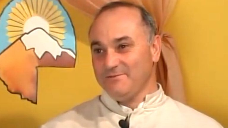 Camilo Dib
